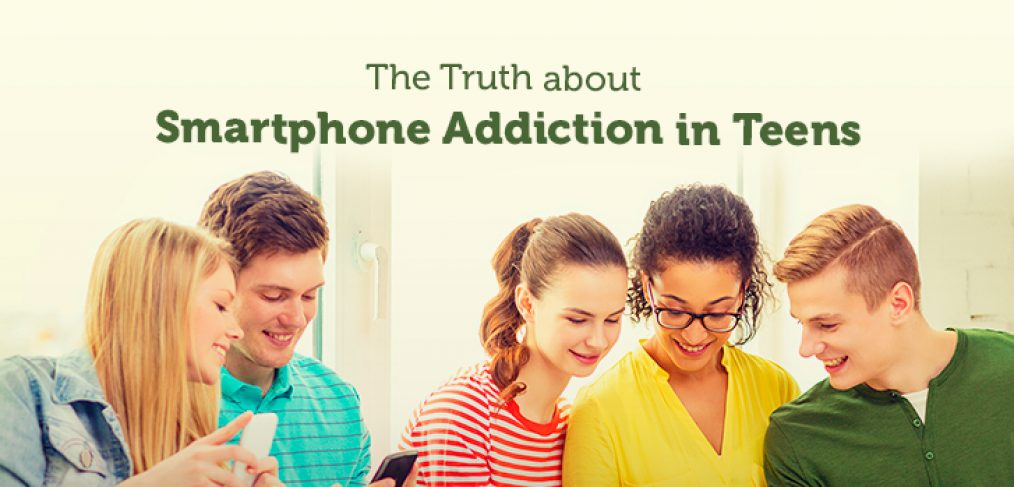 The-Truth-about-Smartphone-Addiction-in-Teens-1014x487