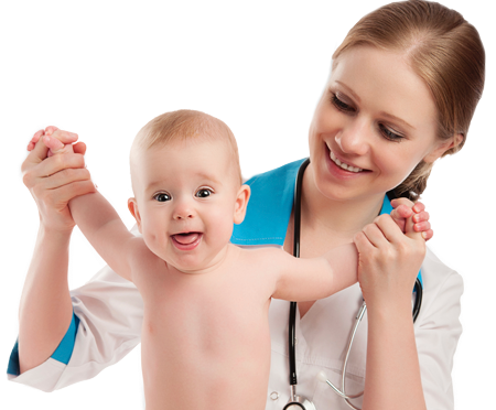 baby_dancing_with_doctor_cs2